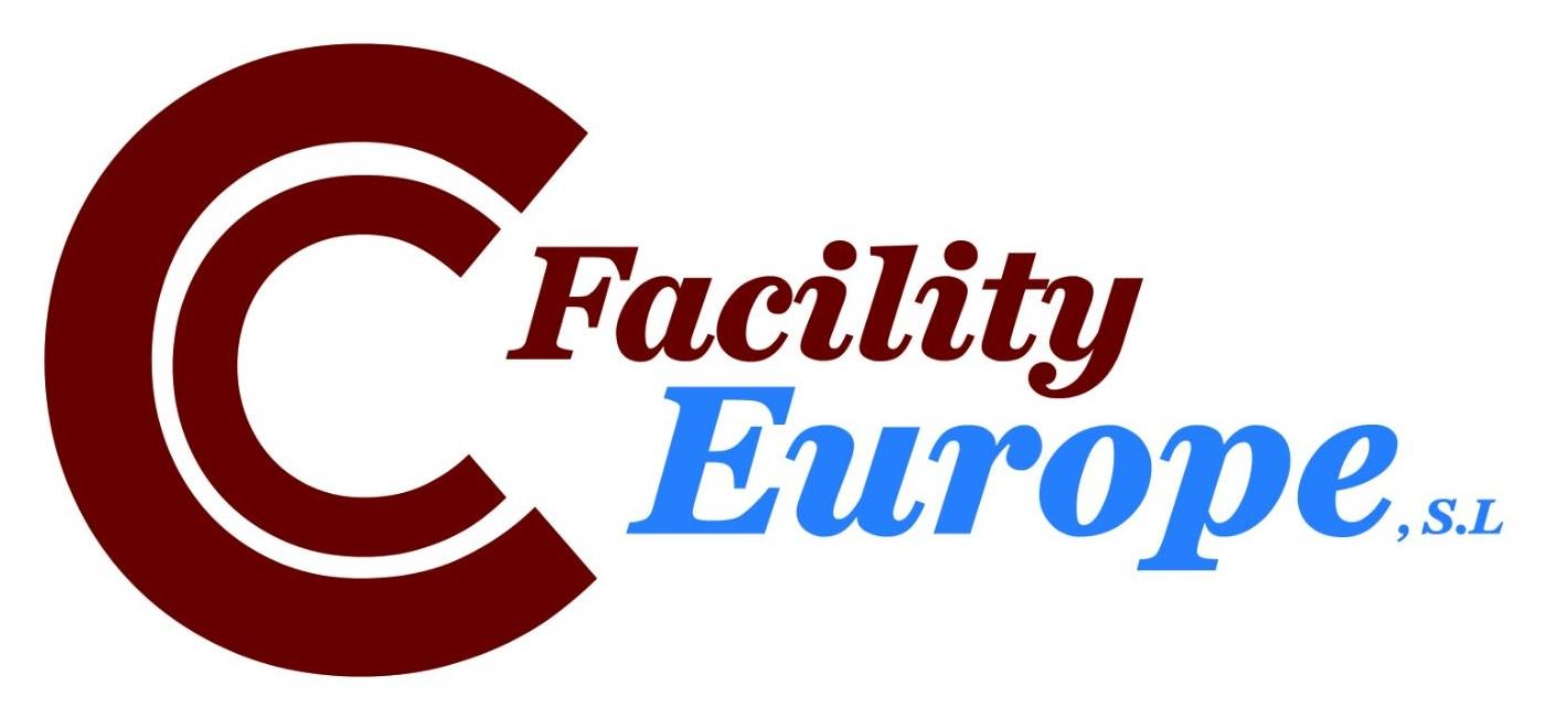 Facility Europe, Sl