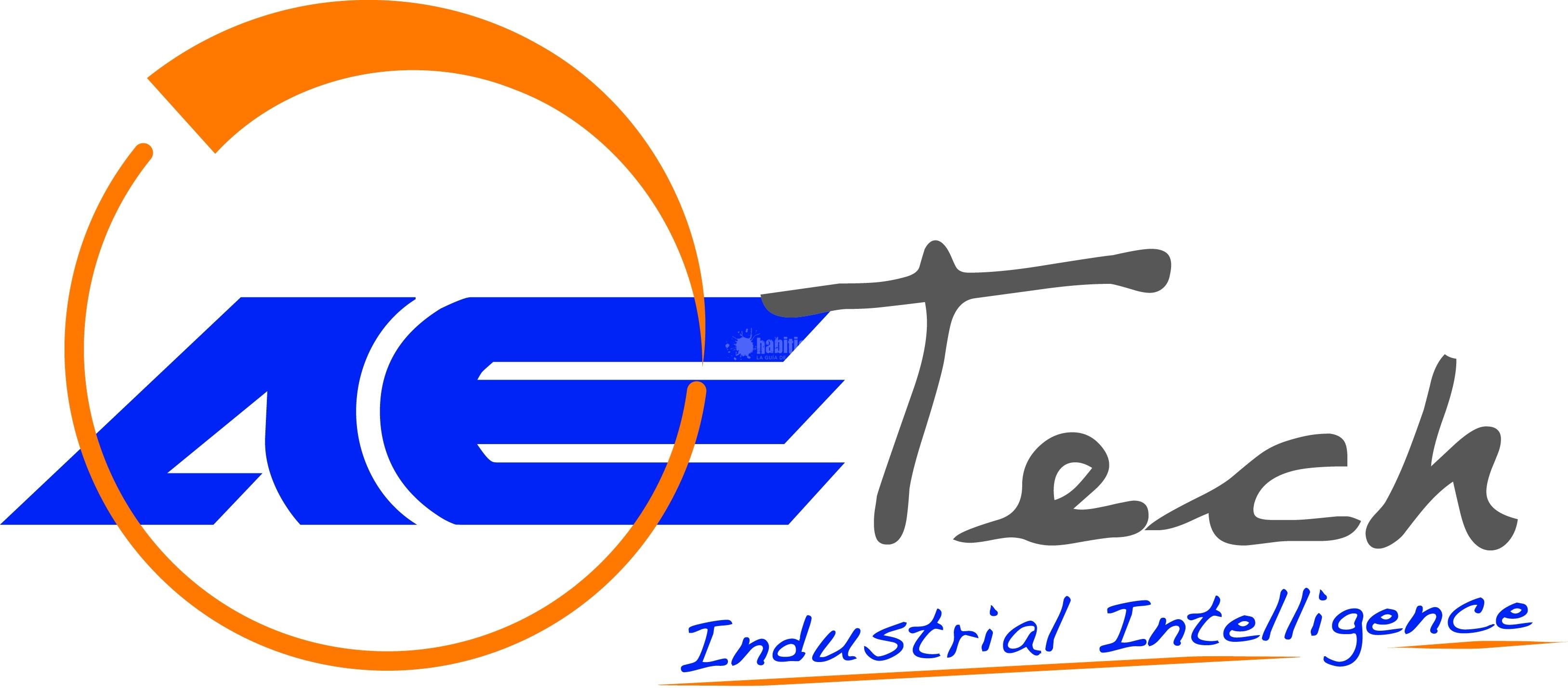 AEtech