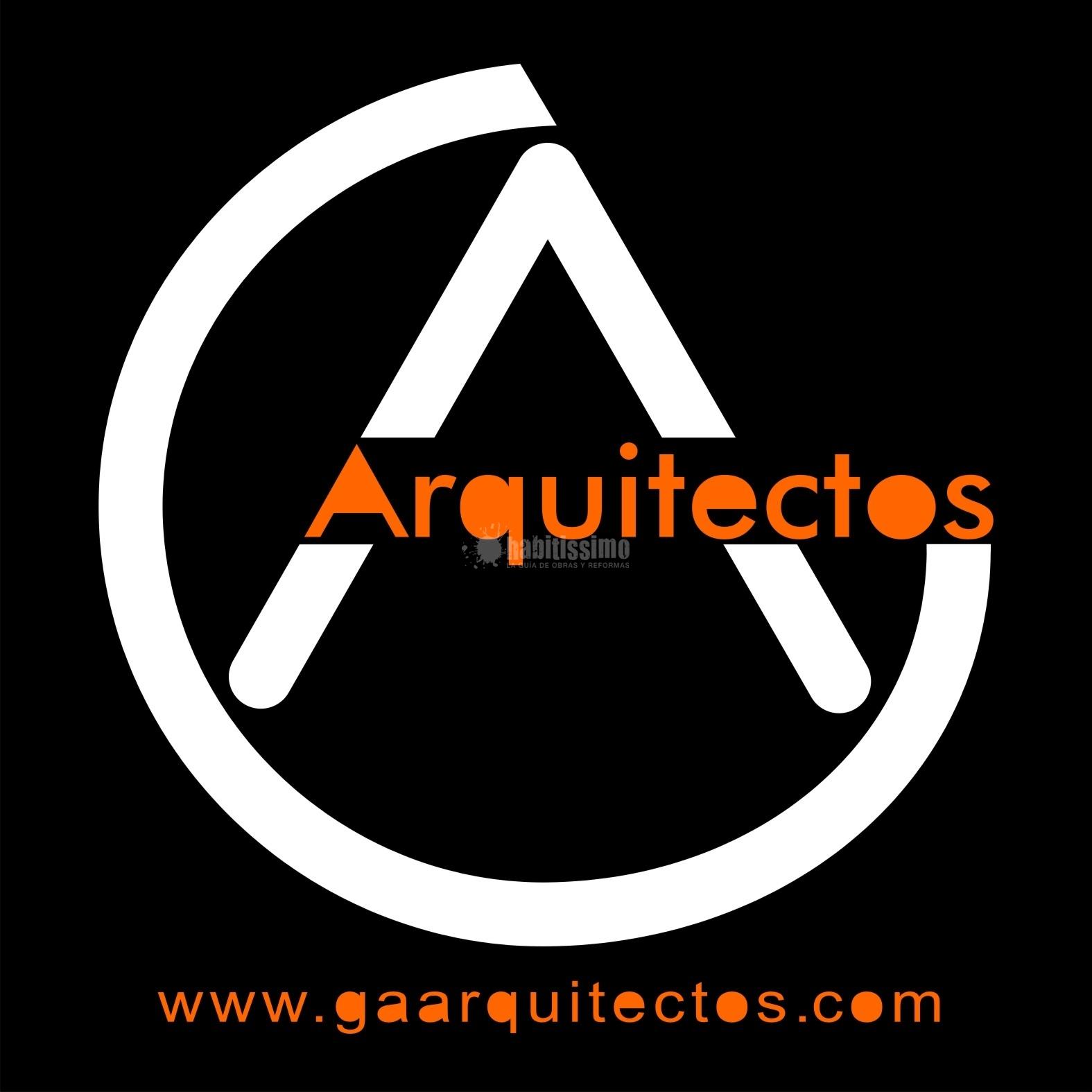 GA arquitectos