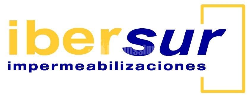 Ibersur Impermeabilizaciones
