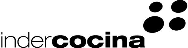 Indercocina