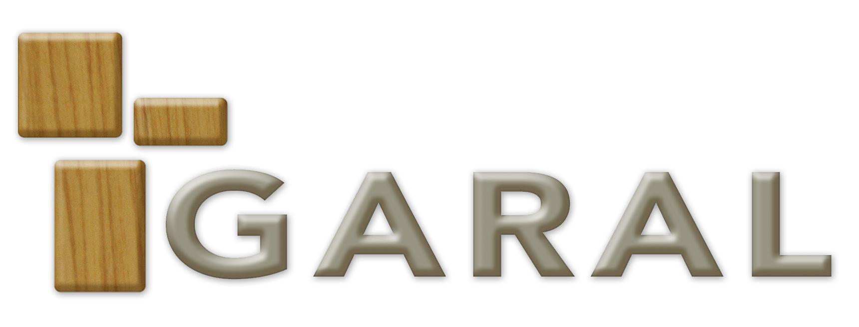 Garal S.l.