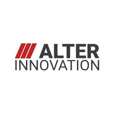Alter Innovation, S.l.