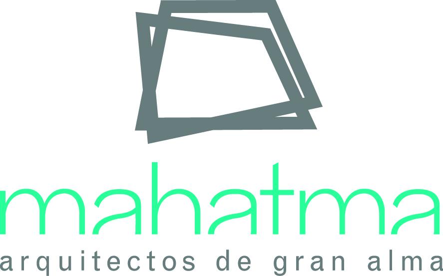 MAHATMA ARQUITECTOS SLP