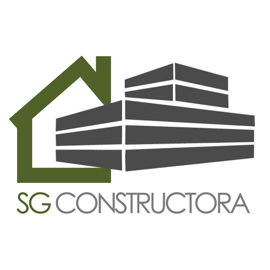 SG Constructora
