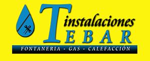 Instalacionestebarvalencia.com