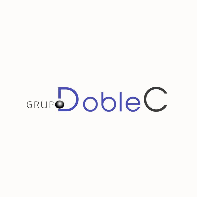 Doble C