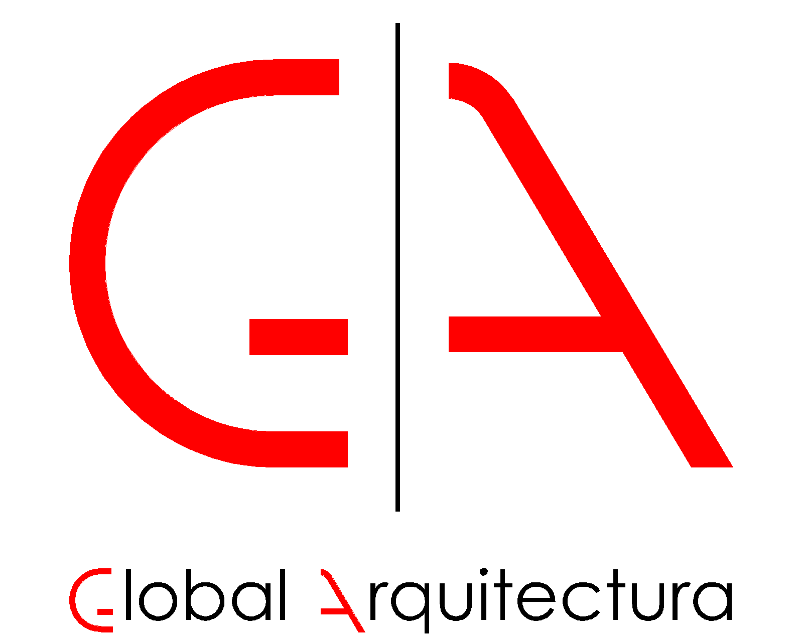 Global Arquitectura
