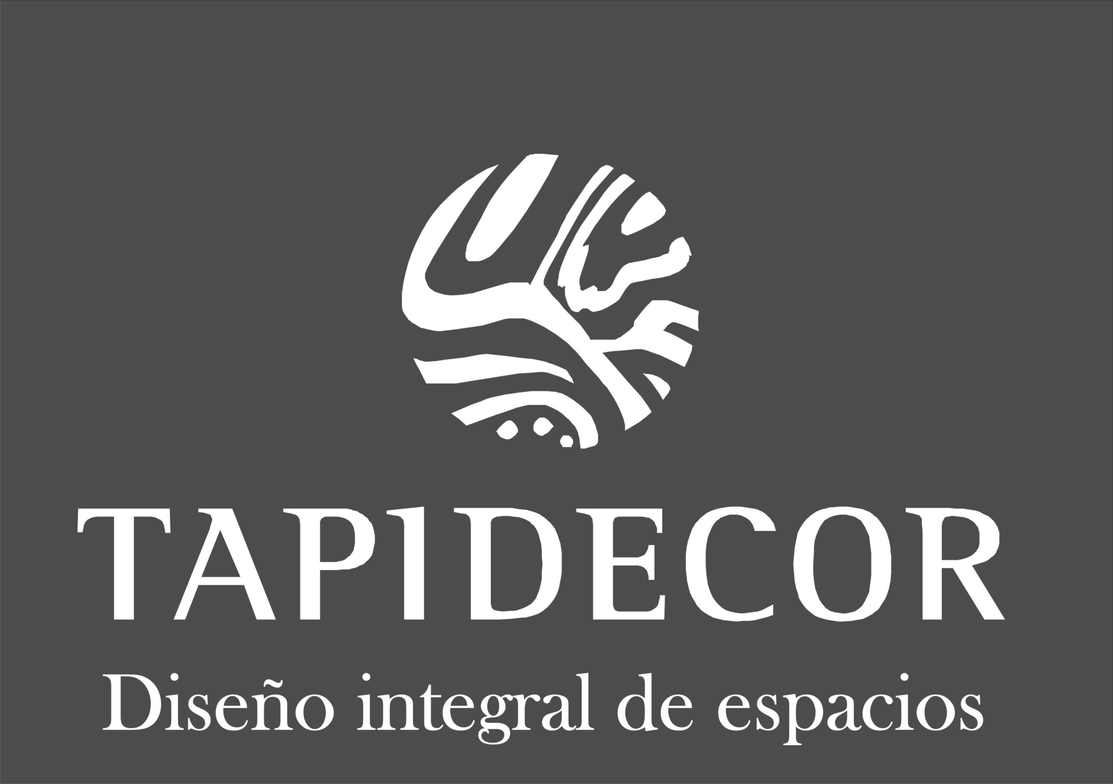 Tapidecor