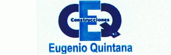 CONSTRUCCIONES QUINTANA CORONADO SL