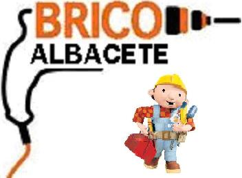 Brico Albacete