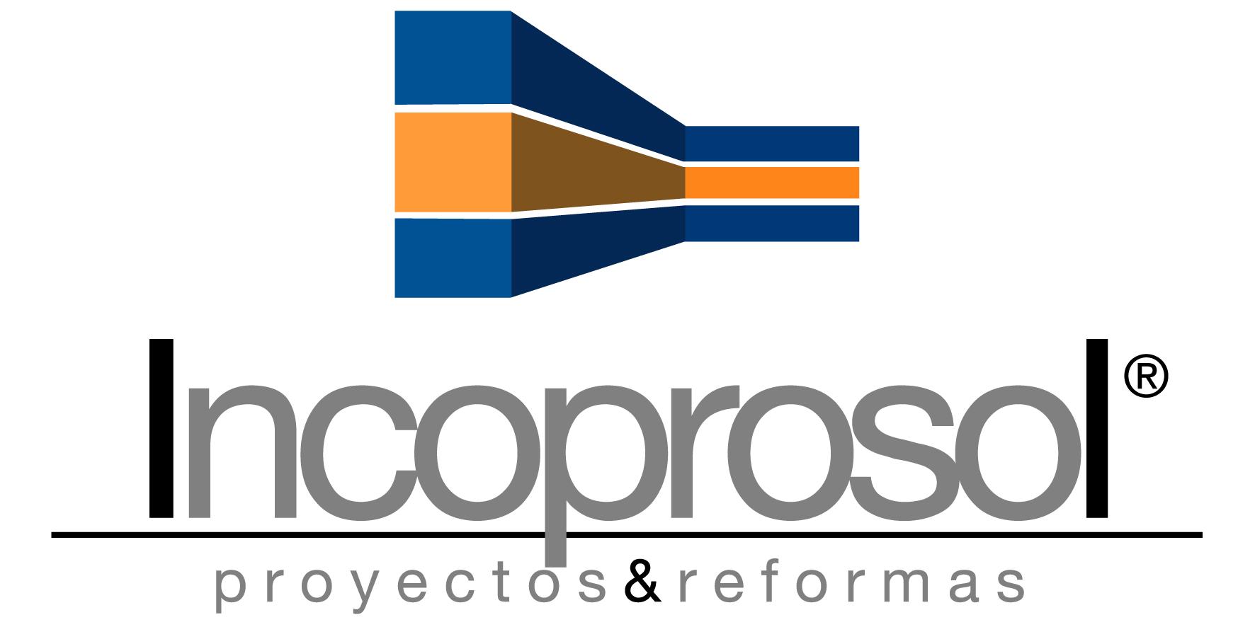 Incoprosol S.l.