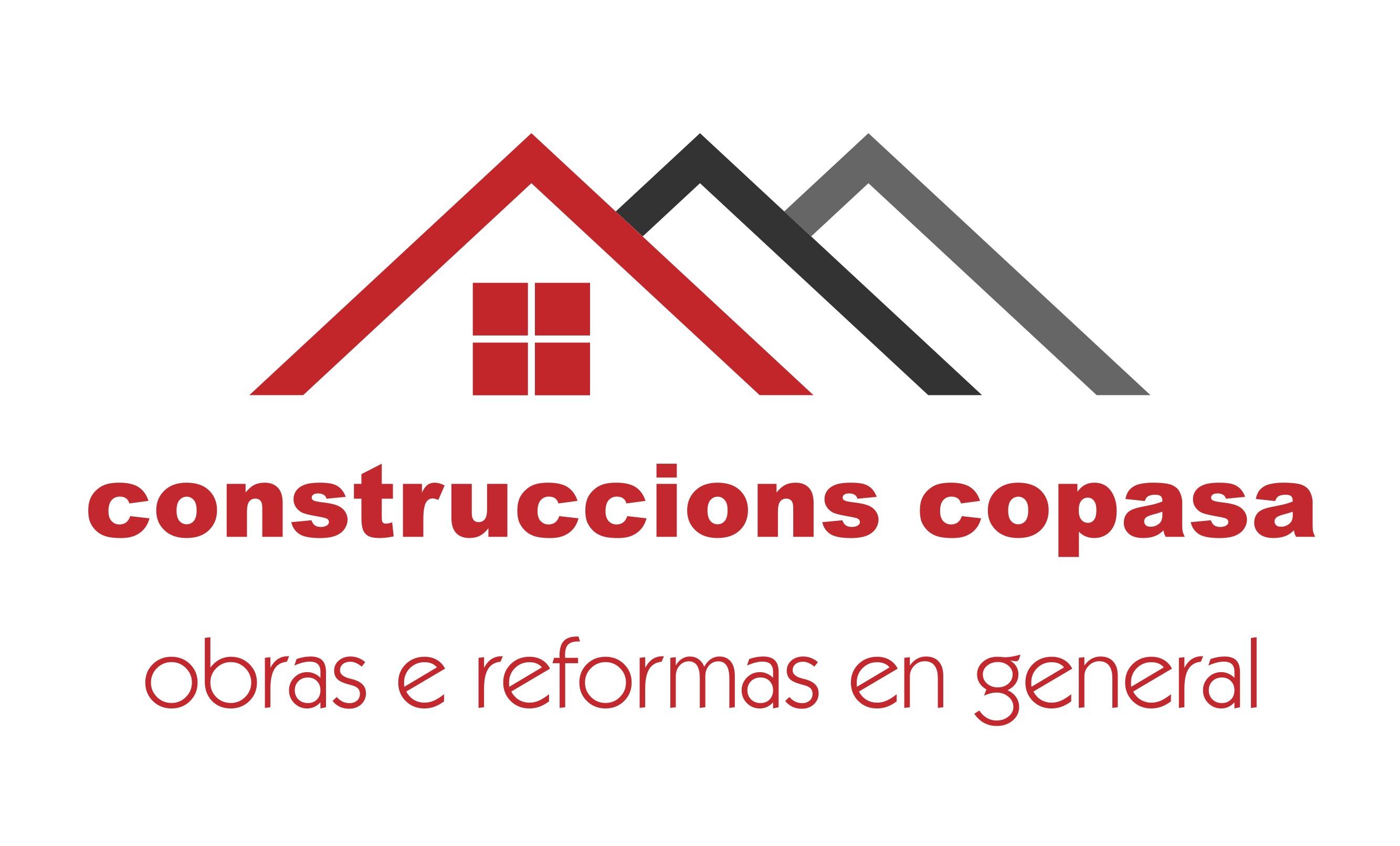 Construcciones De Arosa Copasa