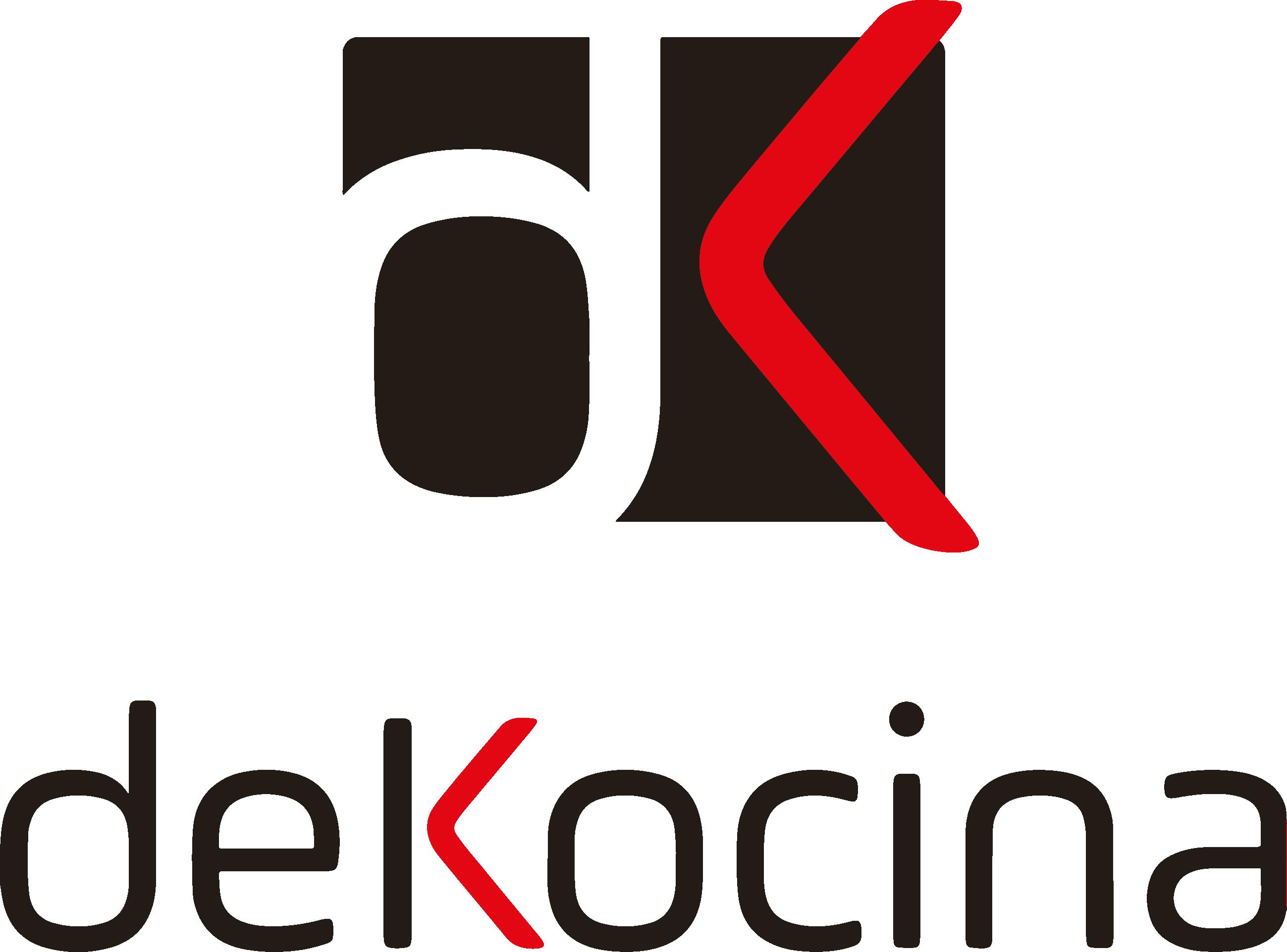 Dekocina