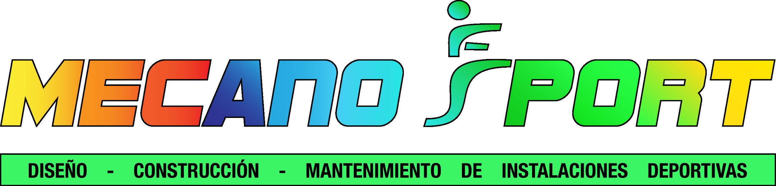 Mecano Sport, S. L.