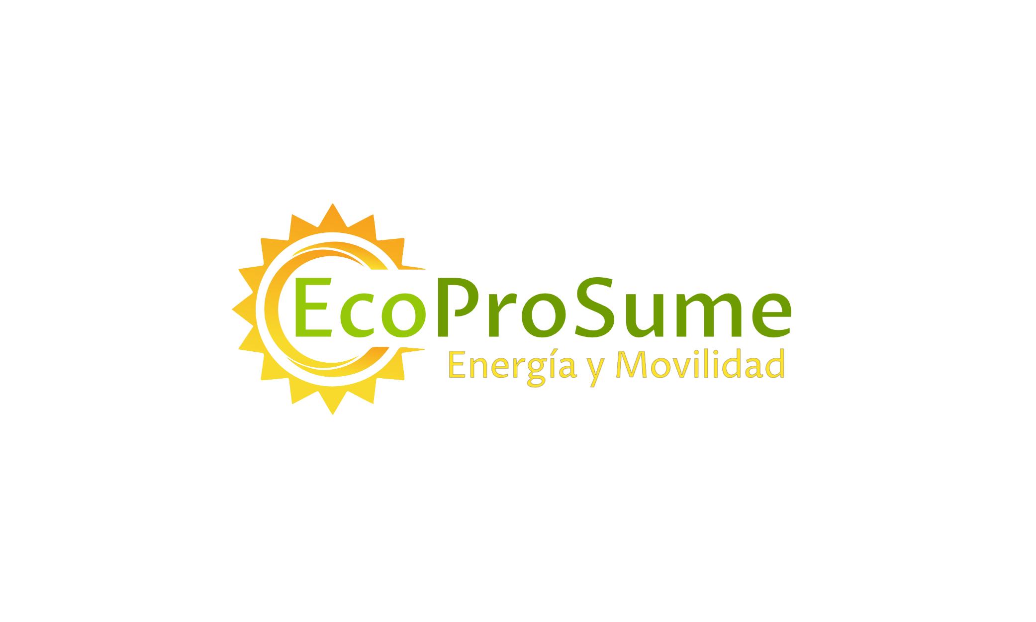 EcoProSume