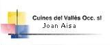 Cuines del Valles Occ.