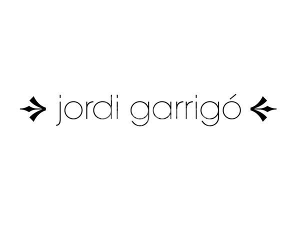 Jordi Garrigó