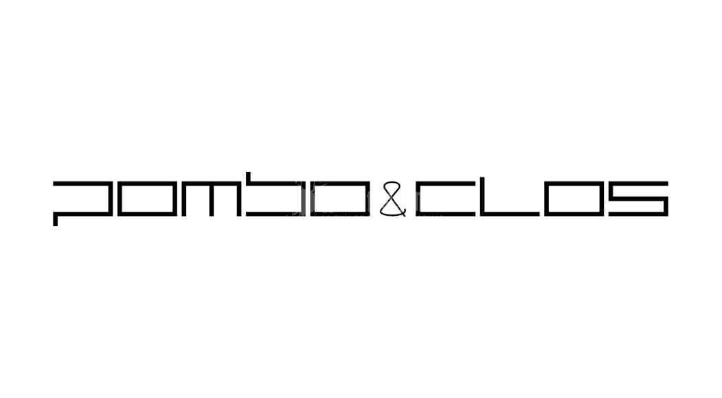 Pombo & Clos Grupo