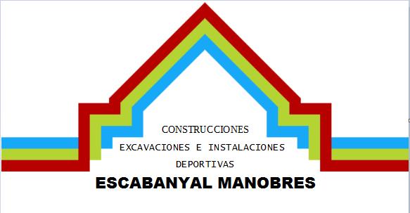 Escabanyal Manobres