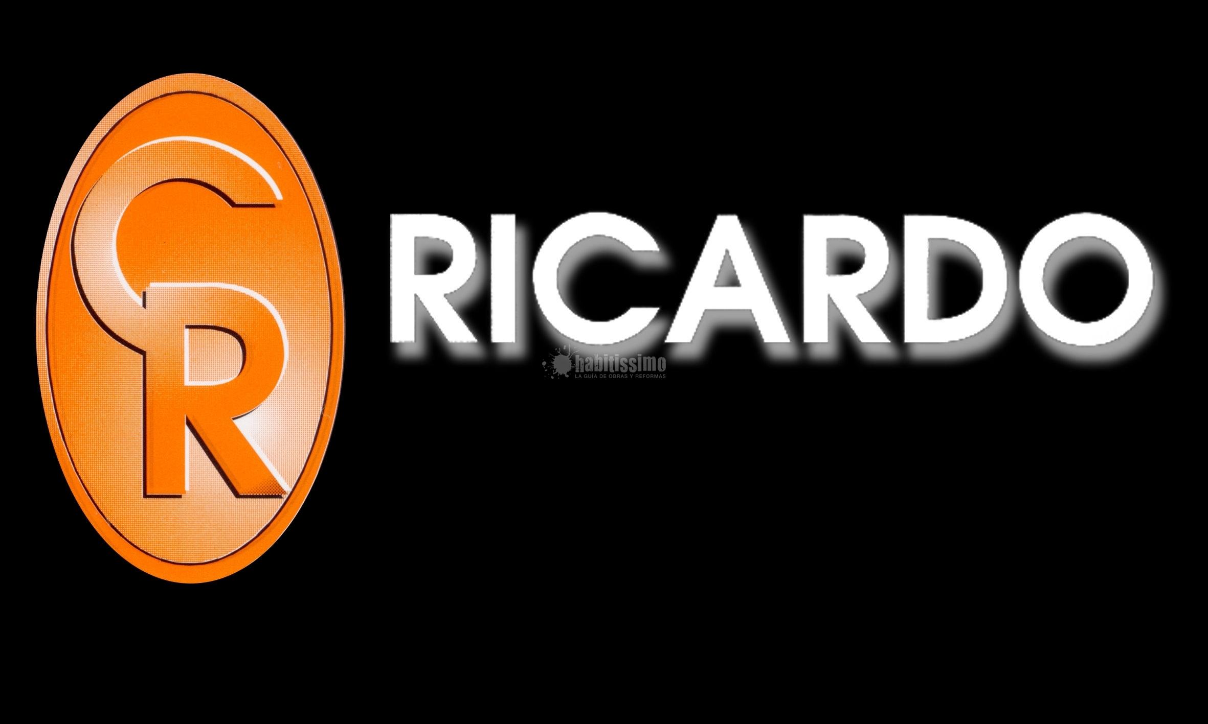 Cocinas Ricardo
