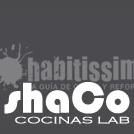 Shaco Cocinas Confort Hogar