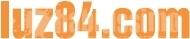 Luz84.com