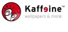 Kaffeine Wallpapers & More
