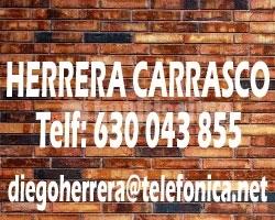 Reformas Diego Herrera