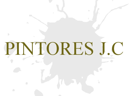 Pintores J.C.
