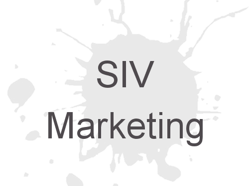 SIV Marketing
