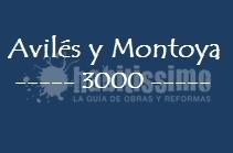 Aviles y Montoya 3000