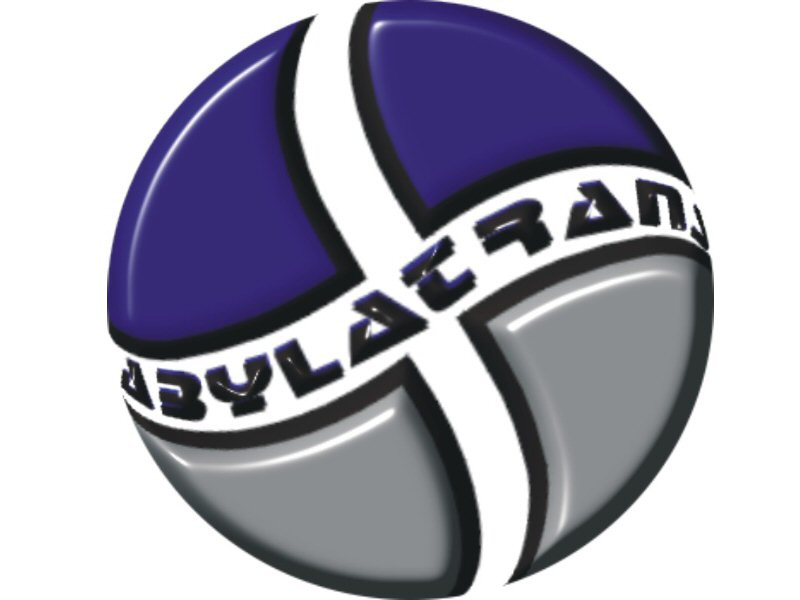 Mudanzas Abylatrans