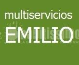 Multiservicios Emilio