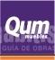Qum Muebles Jaén
