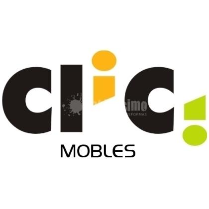 Clic Mobles (La Cellera - Girona)
