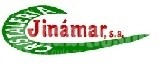 Cristalería Jinamar