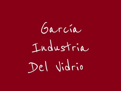 García Industria del Vidrio