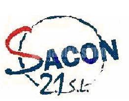 Construcciones Sacon 21 SL