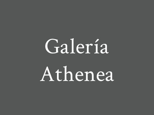 Galería Athenea