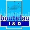 Boutefeu i & D