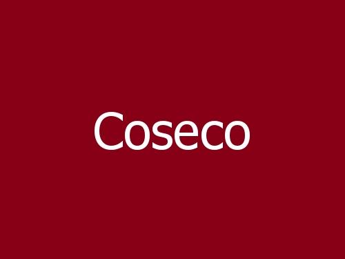 Coseco