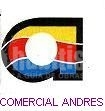 Comercial Andres