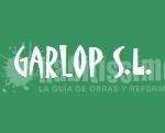 Garlop S.L.