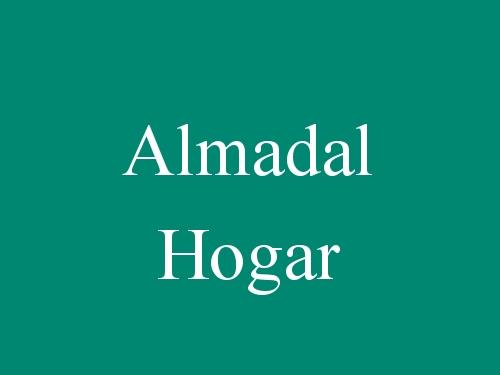 Almadal Hogar