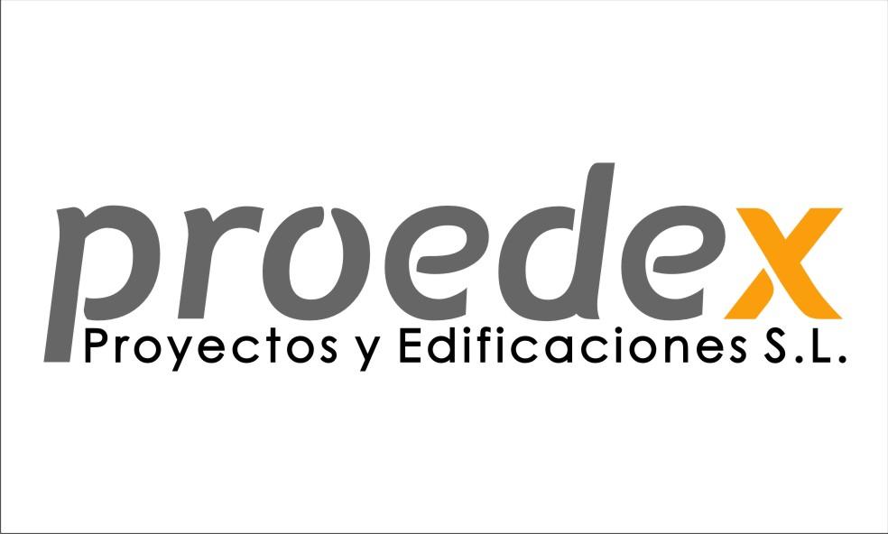 Proedex