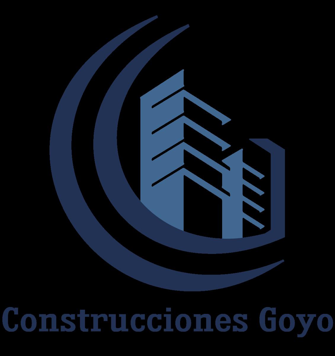Construcciones Goyo, S.l.