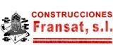 Construcciones Fransat