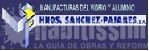 Hermanos Sanchez-Pajares