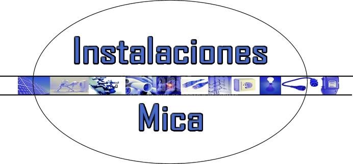Instalaciones Mica